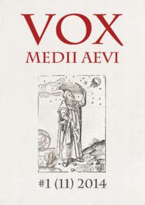 vox-medii-aevi-111-2014_cover
