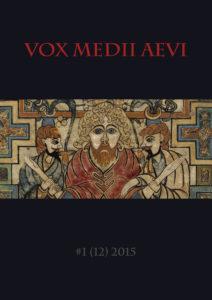 voxmediiaevi-1-12-2015_cover